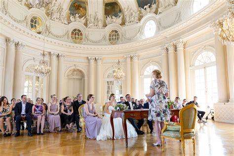 heiraten auf schloss solitude hochzeitsfotograf stuttgart