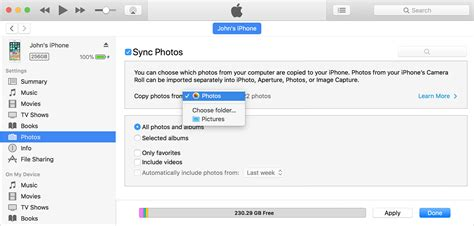 how to get photos from iphone to mac keep your photos safely stored and up to date on all of