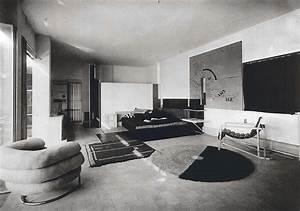 Eileen Gray E 1027 : aram eileen gray ~ Bigdaddyawards.com Haus und Dekorationen