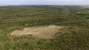 More Than 250 Bodies Found In Mass Grave In Mexico ...