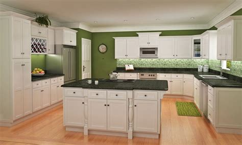 shaker style cabinets images shaker kitchen cabinets home design and decor reviews