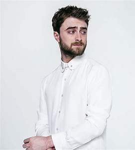 1417 best images about Daniel Radcliffe on Pinterest | On ...