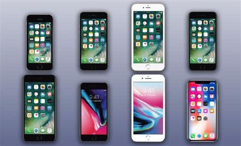 daftar harga iphone terbaru resmi  indonesia desember