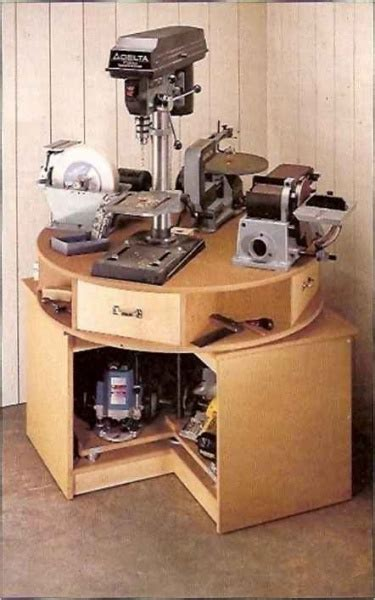 small wood shop storage solutions woodworking talk