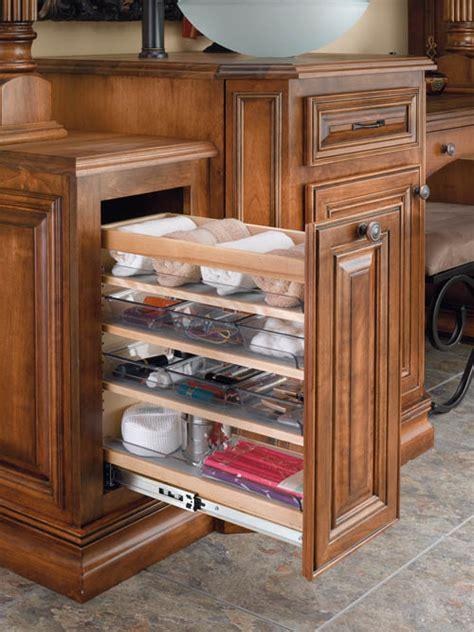 Storage  Kitchen Design & Renovation