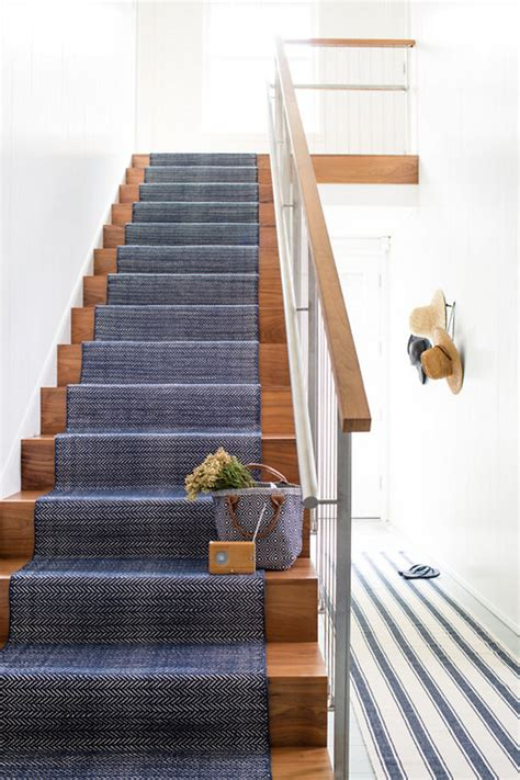 top picks stair runners studio mcgee
