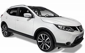 Nissan Qashqai Preis : nissan qashqai neuwagen bis 27 rabatt ~ Kayakingforconservation.com Haus und Dekorationen