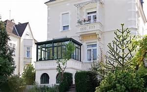 Wintergarten Viktorianischer Stil : projekt jugendstilvilla mit englischem wintergarten ~ Sanjose-hotels-ca.com Haus und Dekorationen