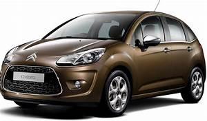 Peugeot 3008 Loa Sans Apport : leasing voiture sans apport leasing voiture occasion sans apport peugeot voiture en leasing ~ Gottalentnigeria.com Avis de Voitures