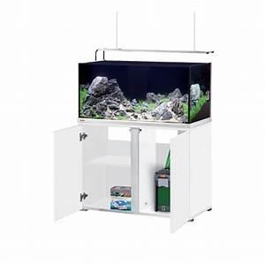 Eheim Proxima 175 : acuario proxima 175 plus led completo con mesa ~ Orissabook.com Haus und Dekorationen