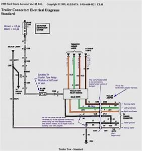 Kelsey Hayes Wiring Diagram