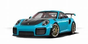 Gt2 Rs Occasion : prix porsche 911 gt2 rs configurez la votre c 39 est gratuit l 39 argus ~ Medecine-chirurgie-esthetiques.com Avis de Voitures