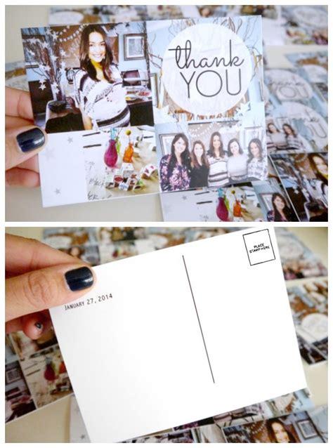 postcards  microsoft word craft