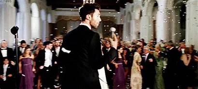 Maroon Sugar Weddings Bunch Crashed Buzzfeed Crashers