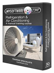 Learn Refrigeration  U0026 Air Conditioning