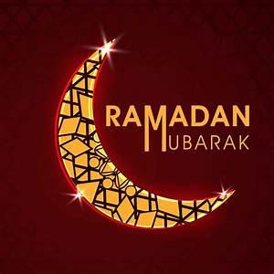 Ramadan Kareem Greetings In English 2018 With Pictures Images  Ramadan