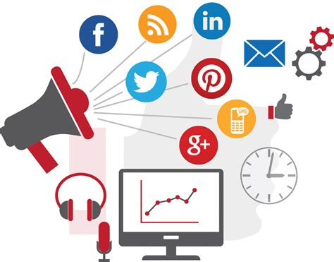 I Want To Learn Digital Marketing by Do You Want To Learn Digital Marketing Johanna Digital