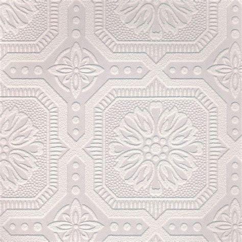 white paintable wallpaper paintable wallpaper textured