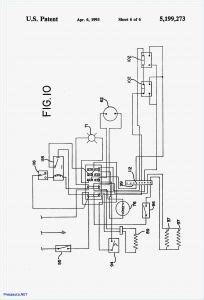 beverage air freezer wiring diagram sle