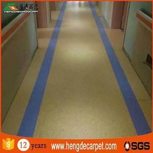 wholesale market vinyl pvc flooring roll price in india With vinyl flooring india price