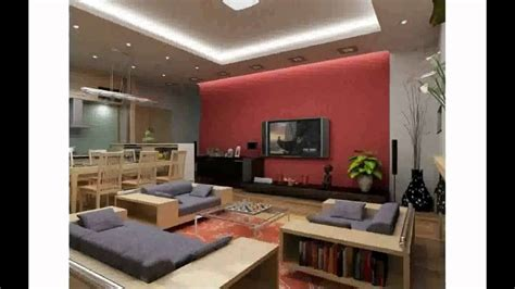 Tv Room Ideas Nisartmacka