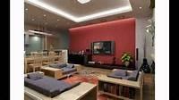 tv room design Tv Room Ideas - Nisartmacka.com