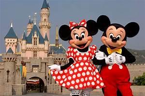 Micky Maus Und Minnie Maus : pupepepets blog mickey and minnie through the years 1955 present ~ Orissabook.com Haus und Dekorationen
