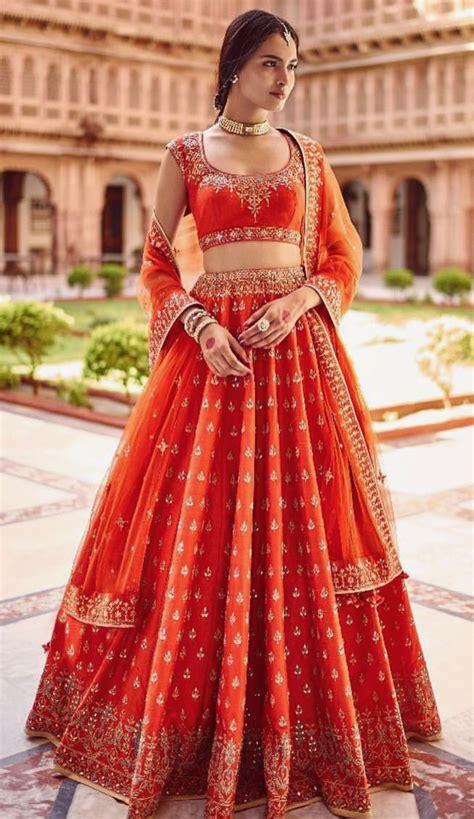 pin von diler sardas auf indische kleider
