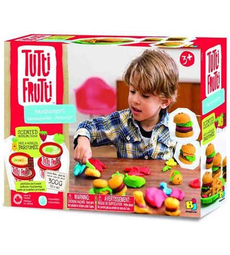 jouet club pate a modeler p 226 te 224 modeler parfum 233 e hamburgers club jouet achat de jeux et jouets 224 prix club