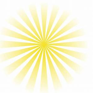 Sun Rays Transparent PNG Pictures - Free Icons and PNG ...