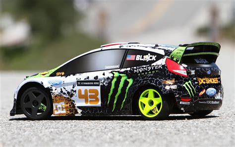 hoonigan wallpapers  images