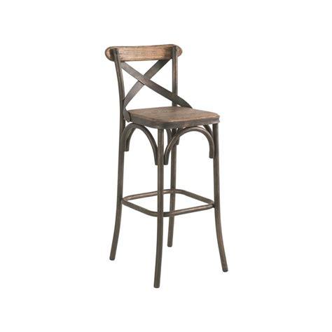 chaises de cuisine en pin chaises hautes de cuisine mobalpa 20170919043837 tiawuk com