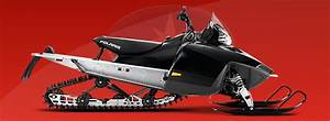 2009 Polaris 600 Rmk Shift 144 Snowmobile