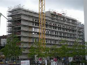 Haus Unter Straßenniveau : deutsches architektur forum einzelnen beitrag anzeigen ~ Lizthompson.info Haus und Dekorationen