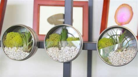 Decoration Maison Facile Petit Bricolage Facile D 233 Co Maison Meuble Et D 233 Co