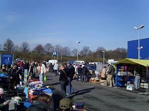 Flohmarkt Kiel Ikea : ikea kiel in 24114 kiel am 8 okt marktcom flohmarkt und tr delmarkttermine ~ Watch28wear.com Haus und Dekorationen