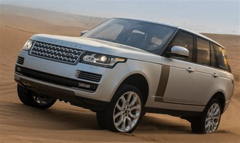 Suv Rankings by Us News Suv Rankings 2014 Html Autos Post