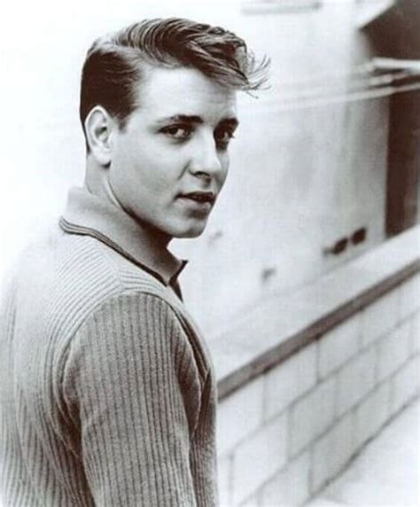 50s hairstyles for men 12 mens hairstyle guide