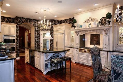 what colors are for a kitchen 139 best real estate is my images on real 9847