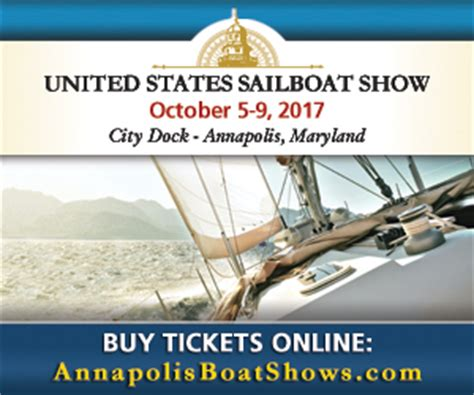 Annapolis Sailboat Show Discount by Yacht Charter Greece Choose Sail Ionian I Ionian Sailing