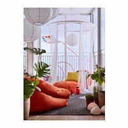 Ikea Sitzsack Kinder : bussan sitzsack drinnen drau en grau garten pinterest balkon ikea und m bel ~ Markanthonyermac.com Haus und Dekorationen