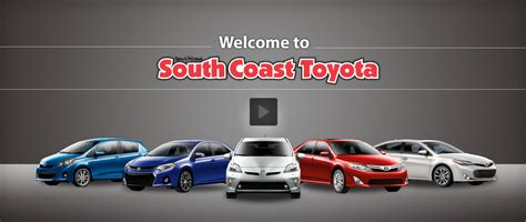 toyota irvine service easy toyota irvine service 37 for cars models with toyota