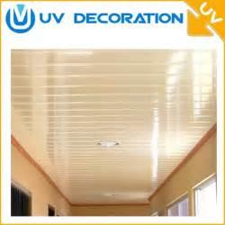 kitchen renovation ideas photos best 25 plastic ceiling panels ideas on