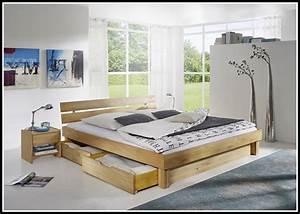 Welches Bett Kaufen : bett 200 x 200 kaufen download page beste wohnideen galerie ~ Frokenaadalensverden.com Haus und Dekorationen