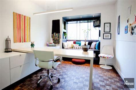 bureau à la maison aménagement l 39 abc de l 39 aménagement d 39 un bureau à la maison josée