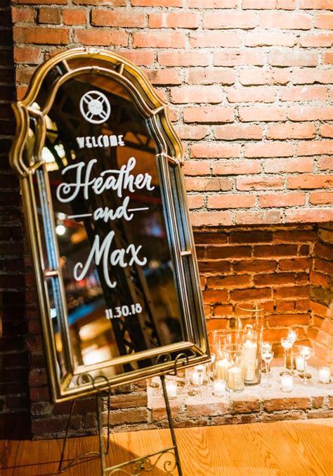 Great Gatsby Themed Wedding POPSUGAR Love &Photo 15