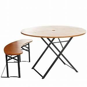Biertischgarnitur Mit Lehne Breiter Tisch : 41bmeqv549l bierzeltgarnitur mit ~ Eleganceandgraceweddings.com Haus und Dekorationen