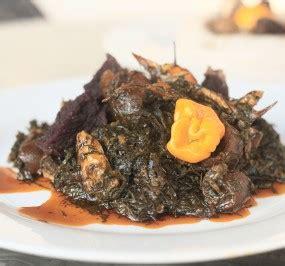 recette de cuisine camerounaise cuisine top 4 des meilleures recettes camerounaises les