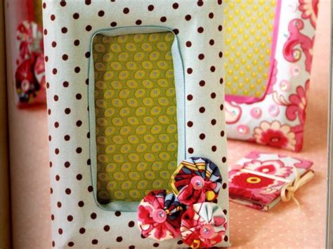 top  photo frames  waste material craft wiki