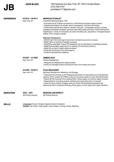 resume builder   resume velvet jobs